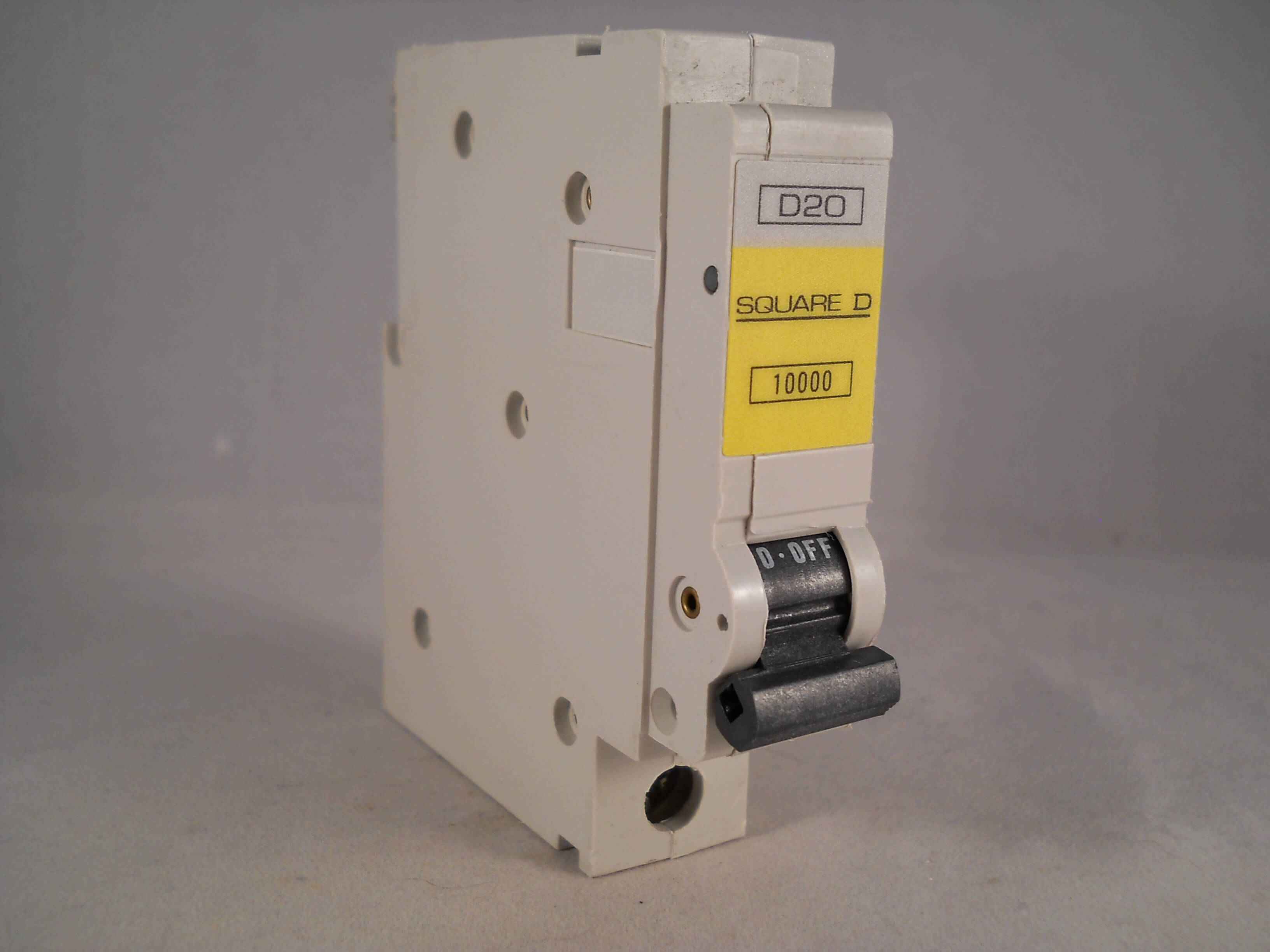 Single Pole Circuit Fuse Box Schematic Diagrams 20 Amp Breaker Fuses House Amps 10000 Wiring Diagram Symbols U2022 2001 Kia Sephia