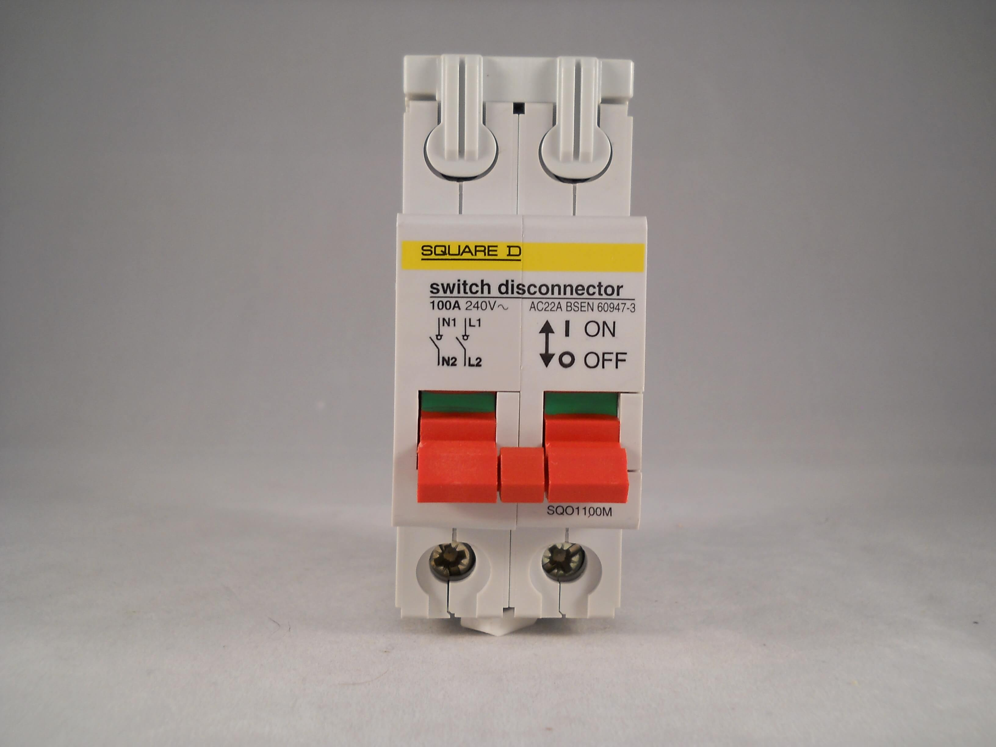 Ldr Based Power Saver For Intensity Controlled Street Light