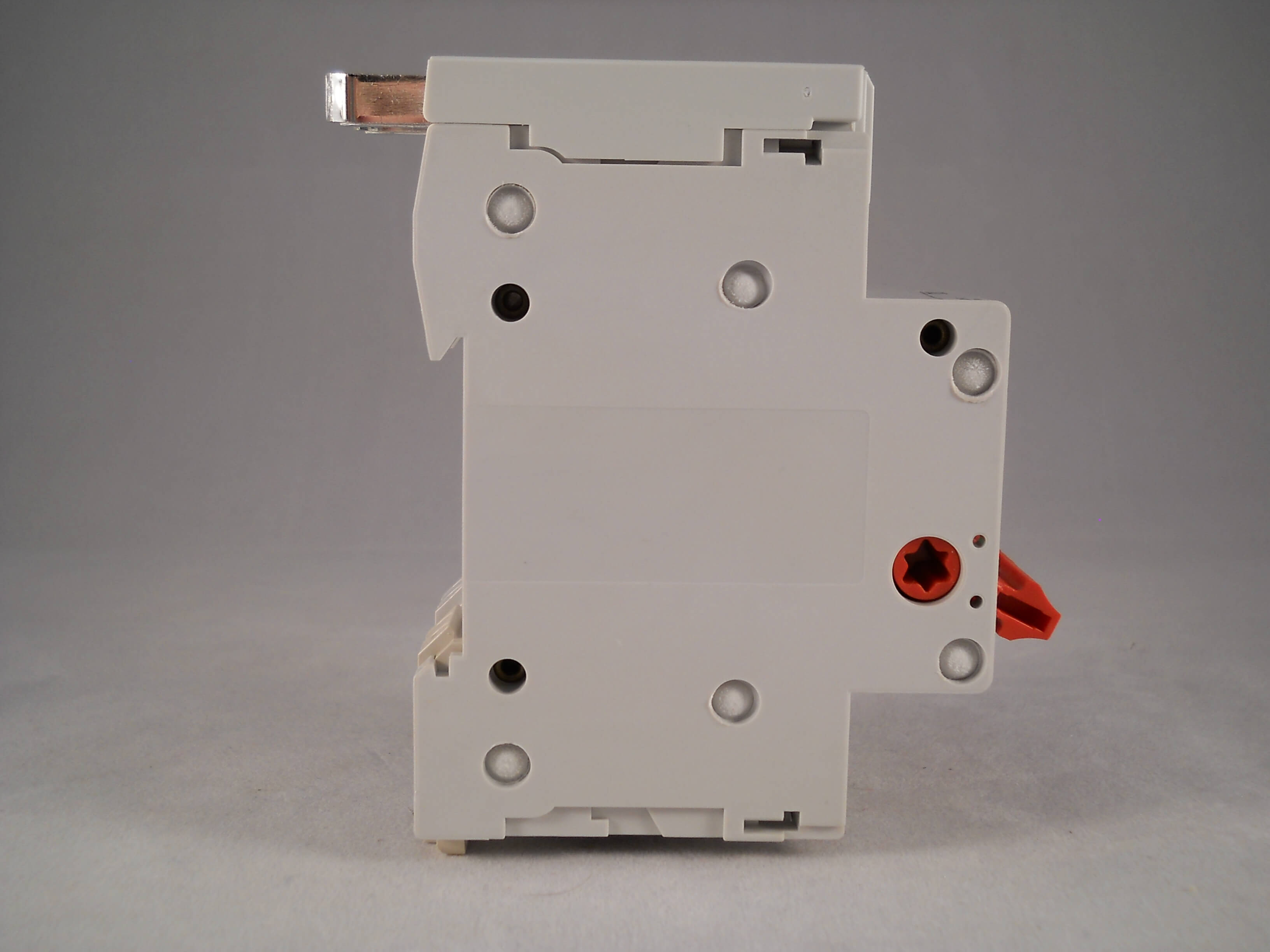 square d sqo 100 amp main switch 100a double pole isolator qwikline rh willrose electrical co uk