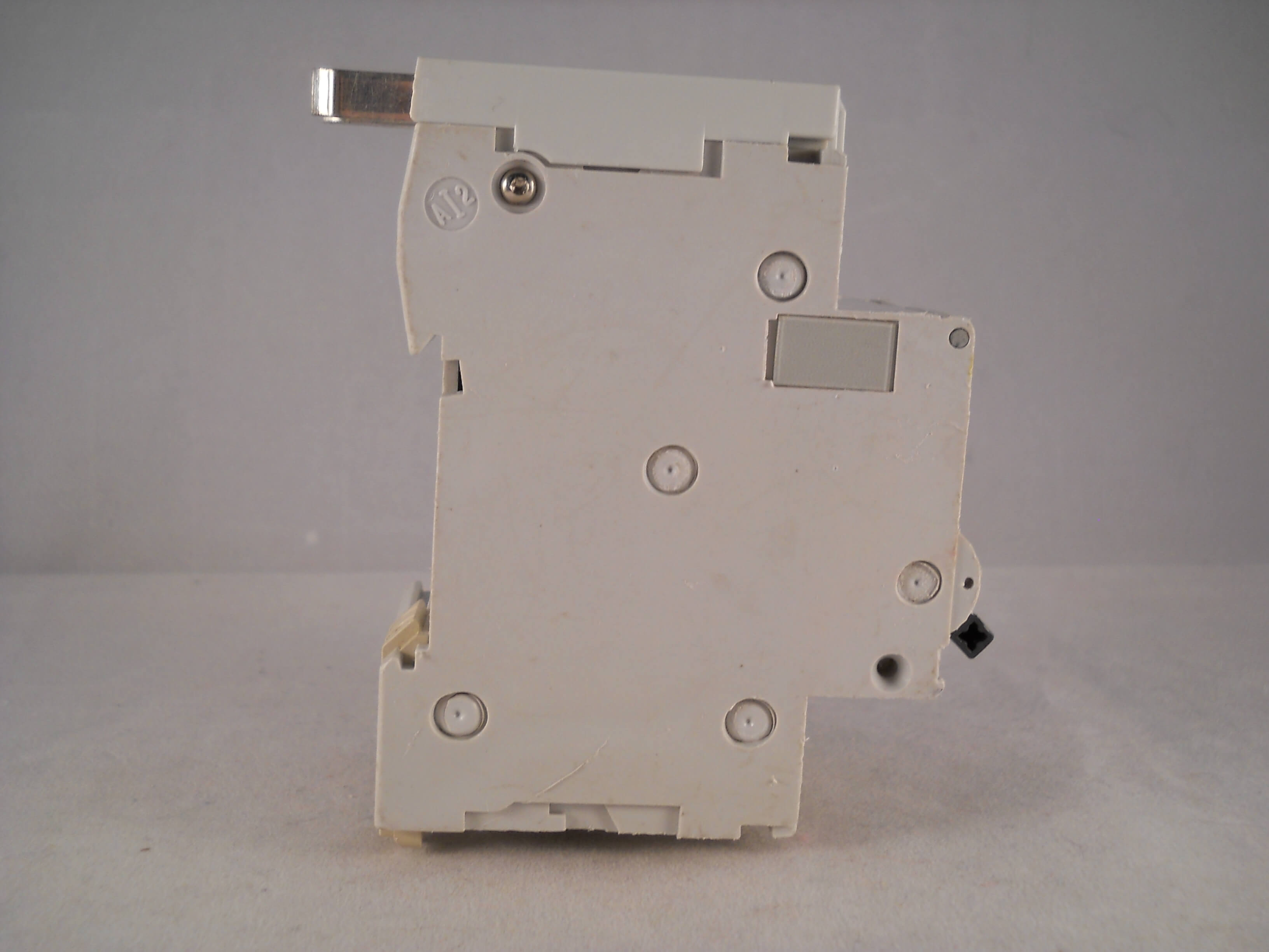 Qwikline Fuse Box : Quickline universal fuse box repair wiring scheme