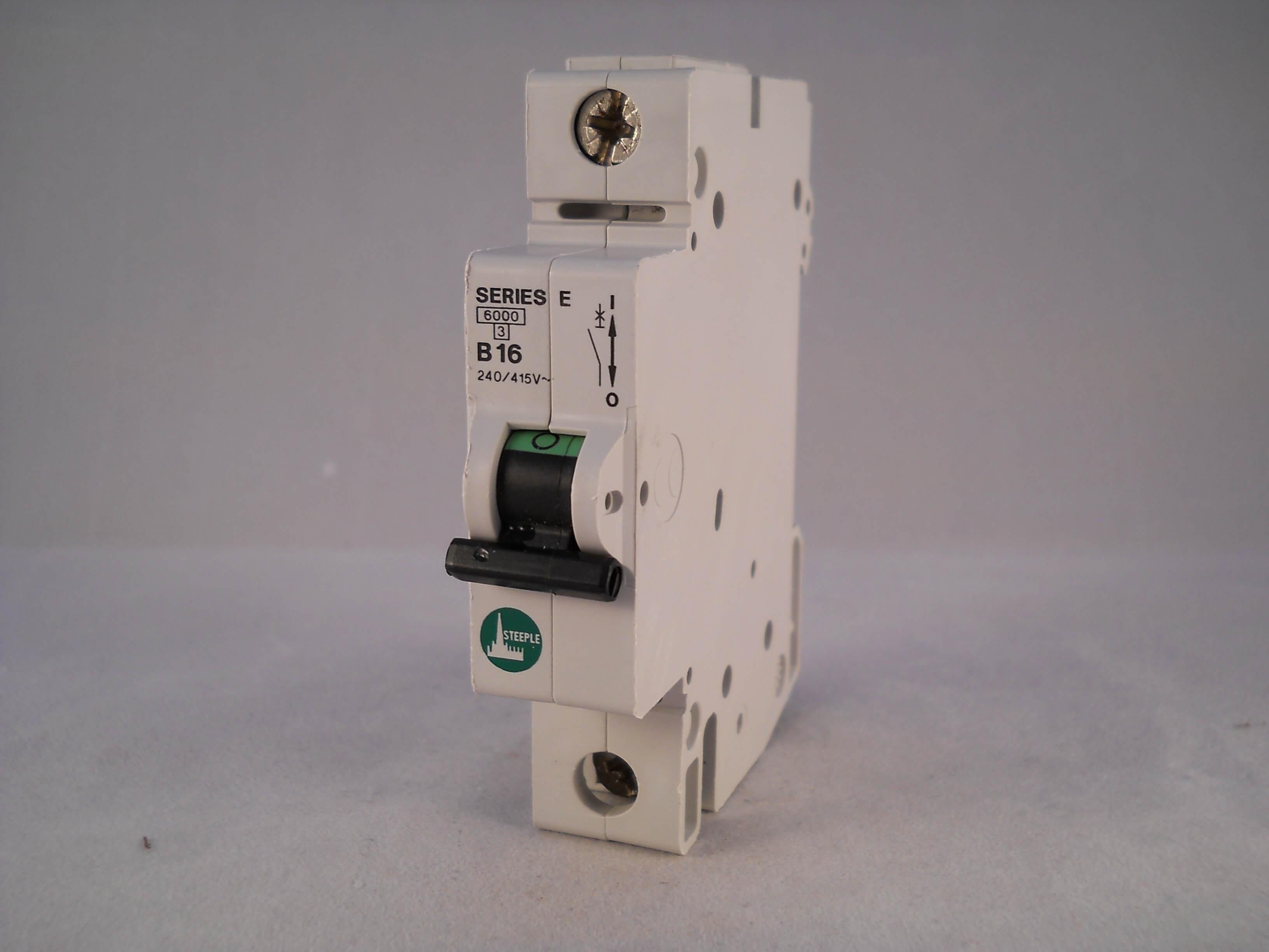 SC WA 2x NBR Wellendichtring Simmering 11x22x7-11//22//7 mm A KK BA