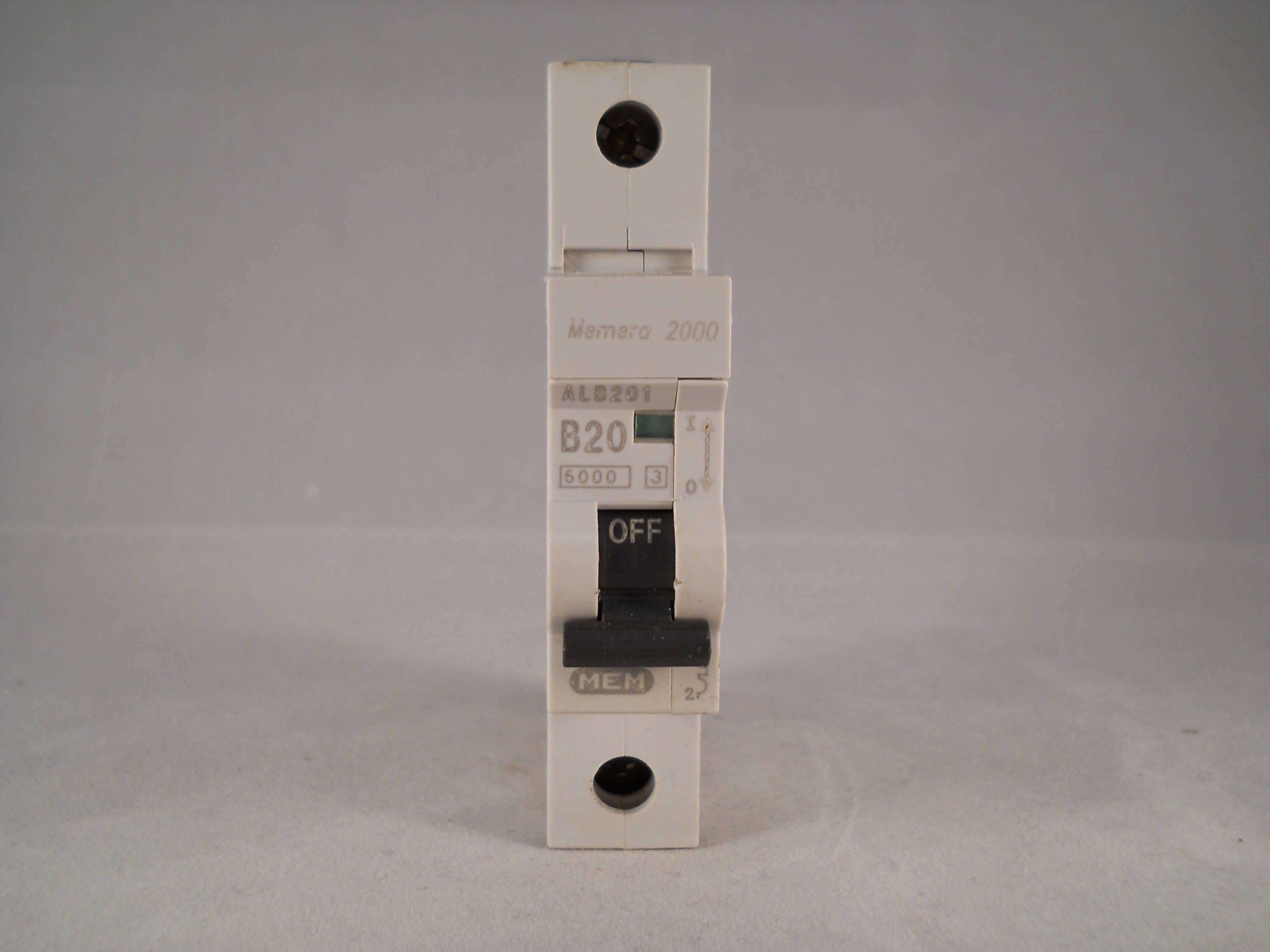 ALB201 2 1 memera 2000 fuse box memera 2000 fuse box \u2022 indy500 co memera 2000 fuse box at gsmx.co