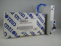 16MBRSP 2 1 246x186 proteus products willrose electrical discontinued & obsolete proteus electrical fuse box at fashall.co