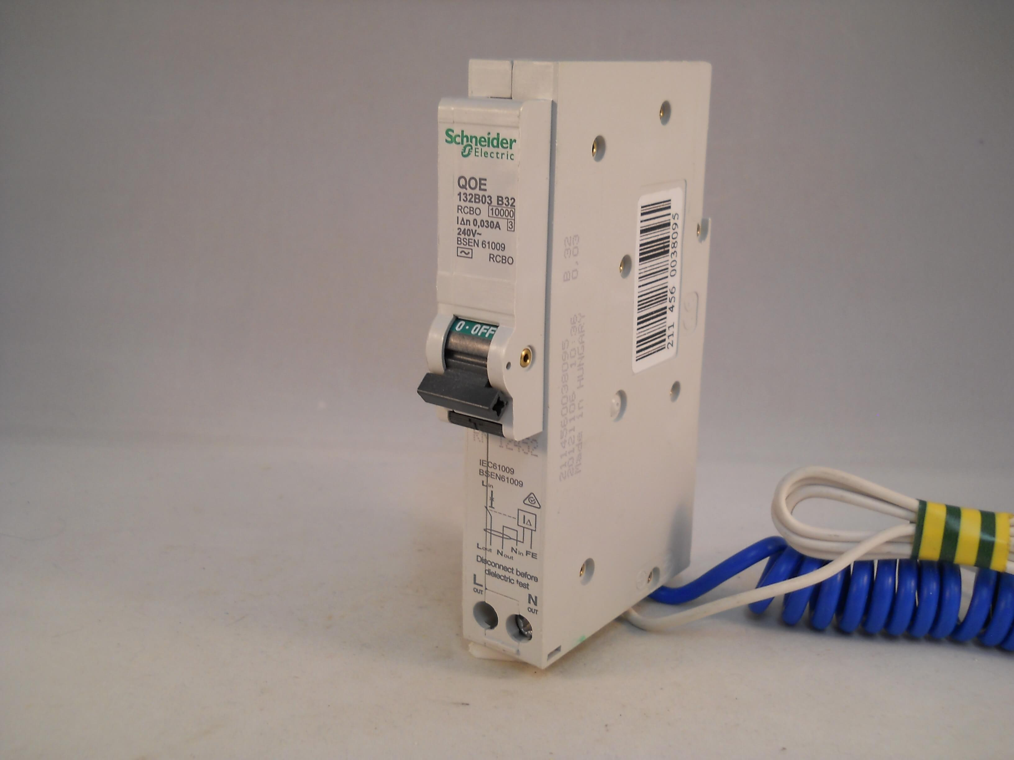 Universal Fuse Relay Box Trusted Wiring Diagrams Old Schneider Quickline 2 Diagram U2022