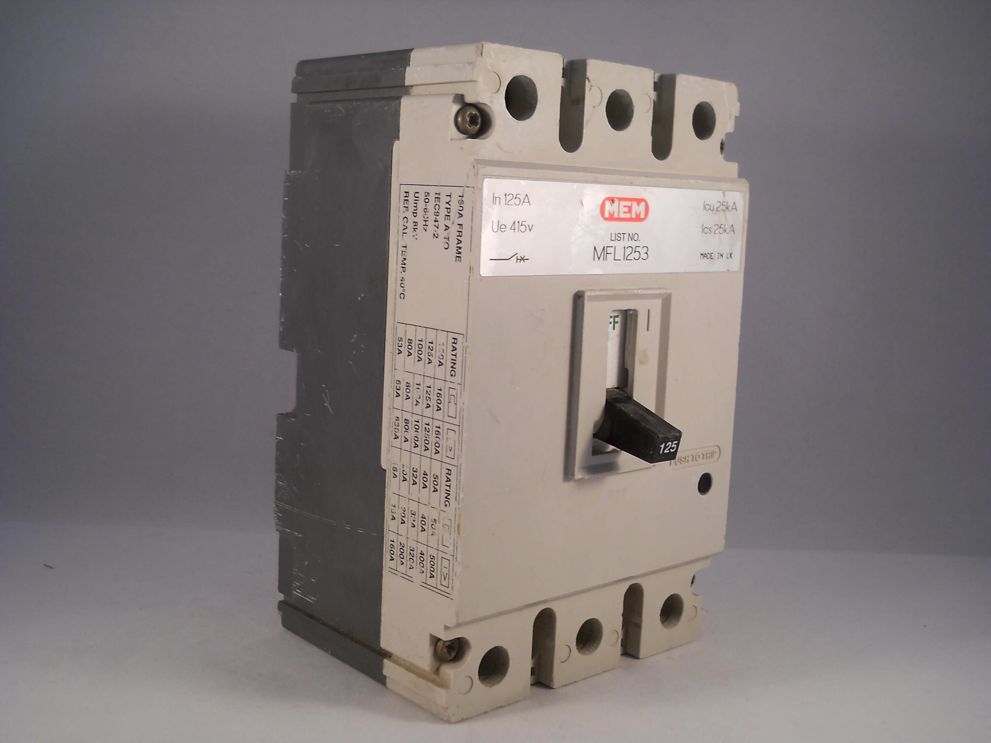 Speed Resistor Replacement Likewise Fluorescent Light Ballast Wiring
