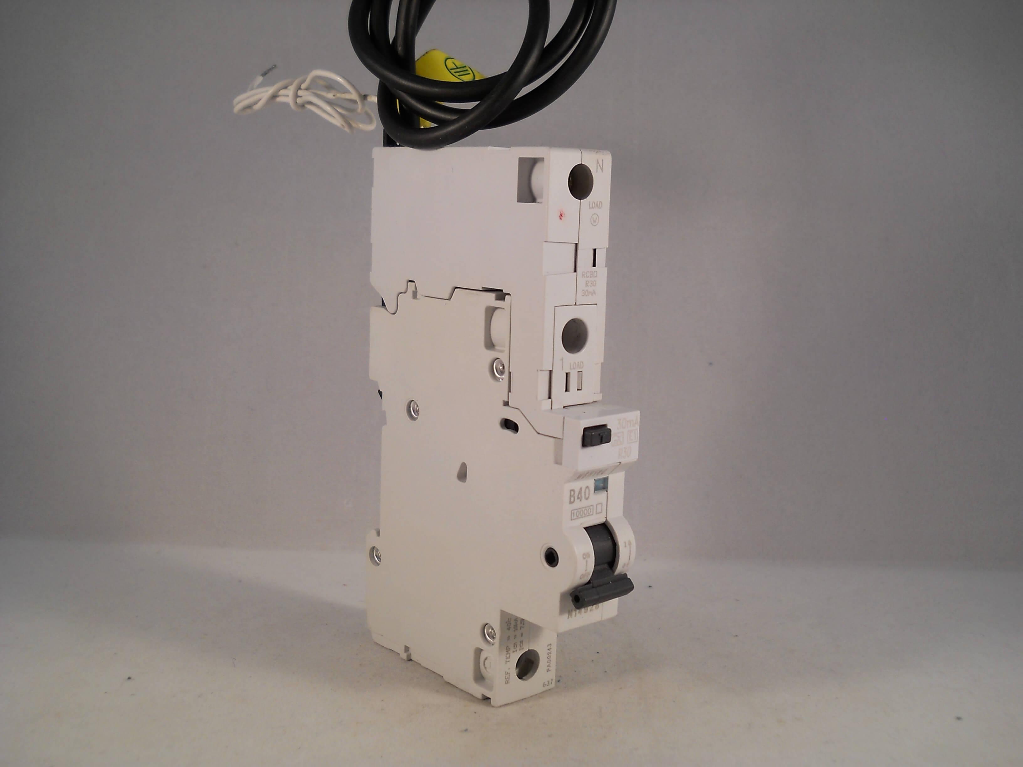 Wondrous Wiring Memera 2000 Basic Electronics Wiring Diagram Wiring Digital Resources Dadeaprontobusorg